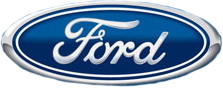 Ford Warranty Logo